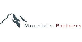 HP_Web_Master_Projekte-MountainPart_CD_160915