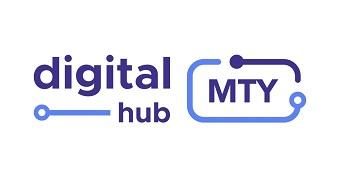 logo_original_MDH (1)